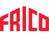 Компания Frico