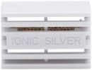 Антибактериальный картридж Stadler Form Ionic Silver Cube в Ростове-на-Дону