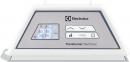 Электронный блок управления Electrolux ECH/TUE Transformer Electronic в Ростове-на-Дону