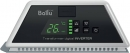 Блок управления Ballu BCT/EVU-2.5I Transformer Digital Inverter
