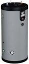 Бойлер косвенного нагрева ACV Smart Line SLE300