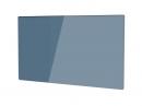 Декоративная панель NOBO NDG4 052 Retro blue