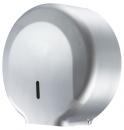 Диспенсер туалетной бумаги BXG PD-5010A в Ростове-на-Дону