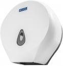 Диспенсер туалетной бумаги BXG PD-8002 в Ростове-на-Дону
