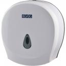 Диспенсер туалетной бумаги BXG PD-8011 в Ростове-на-Дону