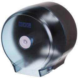 Диспенсер туалетной бумаги BXG PD-8127C
