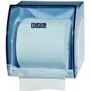 Диспенсер туалетной бумаги BXG PD-8747C в Ростове-на-Дону