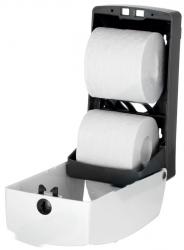 Диспенсер туалетной бумаги BXG PDM-8177