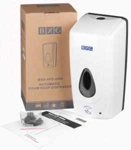 Дозатор пены BXG AFD-5008