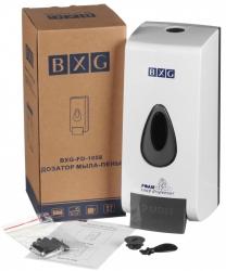 Дозатор пены BXG FD-1058
