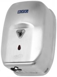 Дозатор жидкого мыла BXG ASD-1200