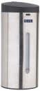 Дозатор жидкого мыла BXG ASD-650 в Ростове-на-Дону