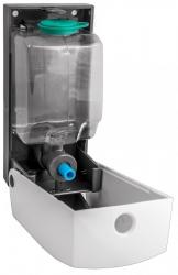Дозатор жидкого мыла BXG SD-1178