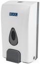 Дозатор жидкого мыла BXG SD-1188 в Ростове-на-Дону