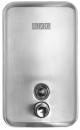 Дозатор жидкого мыла BXG SD-H1-1000M в Ростове-на-Дону