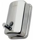 Дозатор жидкого мыла G-TEQ 8610 в Ростове-на-Дону