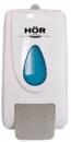 Дозатор жидкого мыла HÖR-X-2228F