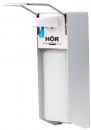 Дозатор жидкого мыла HÖR-X-2269 MS в Ростове-на-Дону