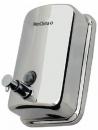 Дозатор жидкого мыла Neoclima DM-800K в Ростове-на-Дону