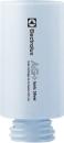 Экофильтр-картридж Electrolux 3738 Ag Ionic Silver в Ростове-на-Дону