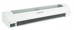 Тепловая завеса Neoclima TZ-915t