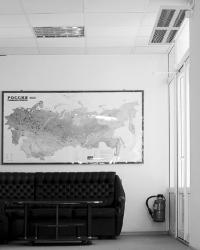 Тепловая завеса Тепломаш КЭВ-6П3250Е потолочная