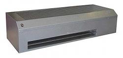 Тепловая завеса Тепломаш КЭВ-18П403Е промышленная