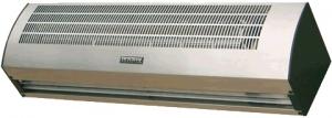 Тепловая завеса Тропик Х410Е10 Techno