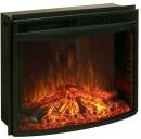 Электрокамин Blaze Firespace 26