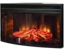 Электрокамин Blaze Firespace 33W LED-S