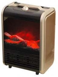 Электрокамин Blaze Superior