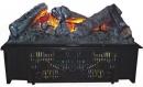 Электрокамин с эффектом живого огня Dimplex Cassette 600 NH в Ростове-на-Дону