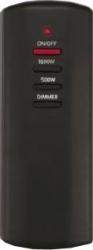 Электрокамин Electrolux EFP/W-1100URC