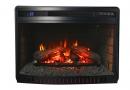 Электрокамин Royal Flame Dioramic 26 LED FX в Ростове-на-Дону