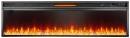 Электрокамин Royal Flame Vision 60 LED в Ростове-на-Дону