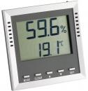Электронный термогигрометр Venta в Ростове-на-Дону