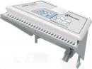 Электронный блок управления Electrolux ECH/TUI Transformer Digital Inverter в Ростове-на-Дону