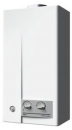 Газовая колонка Electrolux GWH 285 ERN NanoPro в Ростове-на-Дону