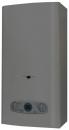Газовая колонка Neva Lux 5611 на сжиженном газе (серебро) в Ростове-на-Дону