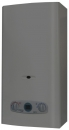 Газовая колонка Neva Lux 5611 (серебро) в Ростове-на-Дону
