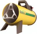 Тепловая пушка газовая Ballu BHG-10M в Ростове-на-Дону