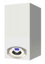Газовый котел ARISTON GENUS PREMIUM EVO 150 HP
