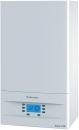 Газовый котел Electrolux GB BASIC S 18 Fi в Ростове-на-Дону