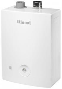 Газовый котел Rinnai BR-K12 (RB-107KMF)