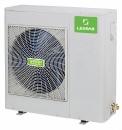 Тепловой насос Lessar LUM-HE040ME2-PC