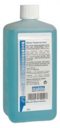Гигиеническая добавка Venta 500 мл