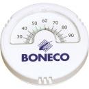 Гигрометр Boneco 7057