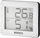 Термогигрометр Boneco X200 в Ростове-на-Дону