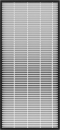 HEPA-фильтр FUNAI Fuji ERW-150 H12 в Ростове-на-Дону