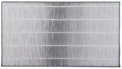 HEPA фильтр Sharp FZ-A61HFR